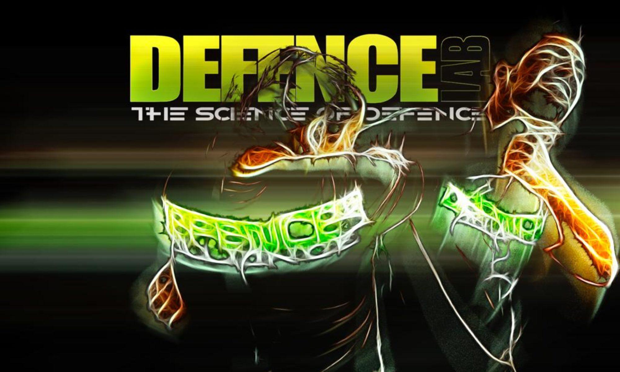 Defence-Solution-Berlin